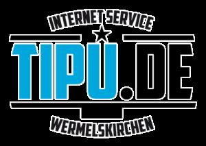 Tipu.de